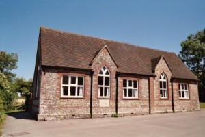 Poynings Parish Council - Village Hall
